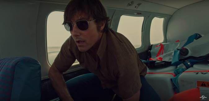 Mãn nhãn với 5 pha hành động cực đỉnh của Tom Cruise (4)