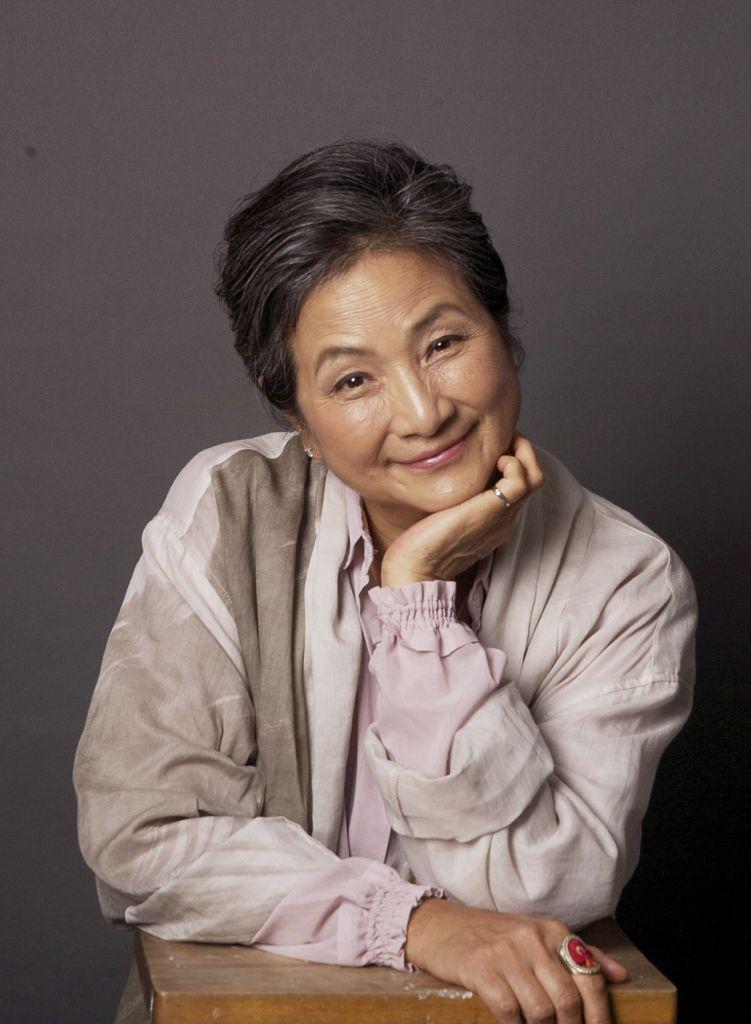 Những đả nữ nổi tiếng của điện ảnh Hoa ngữ (2)