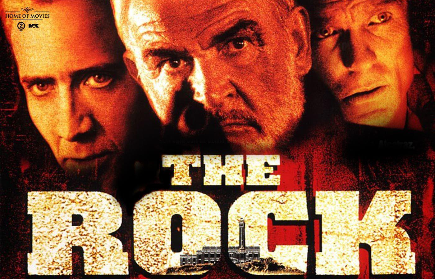 Top 12 bộ phim hành động bom tấn thế hệ 9X không thể bỏ qua (1)