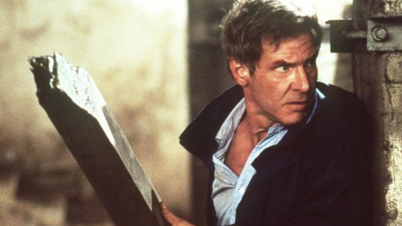 Top 12 bộ phim hành động bom tấn thế hệ 9X không thể bỏ qua (3)