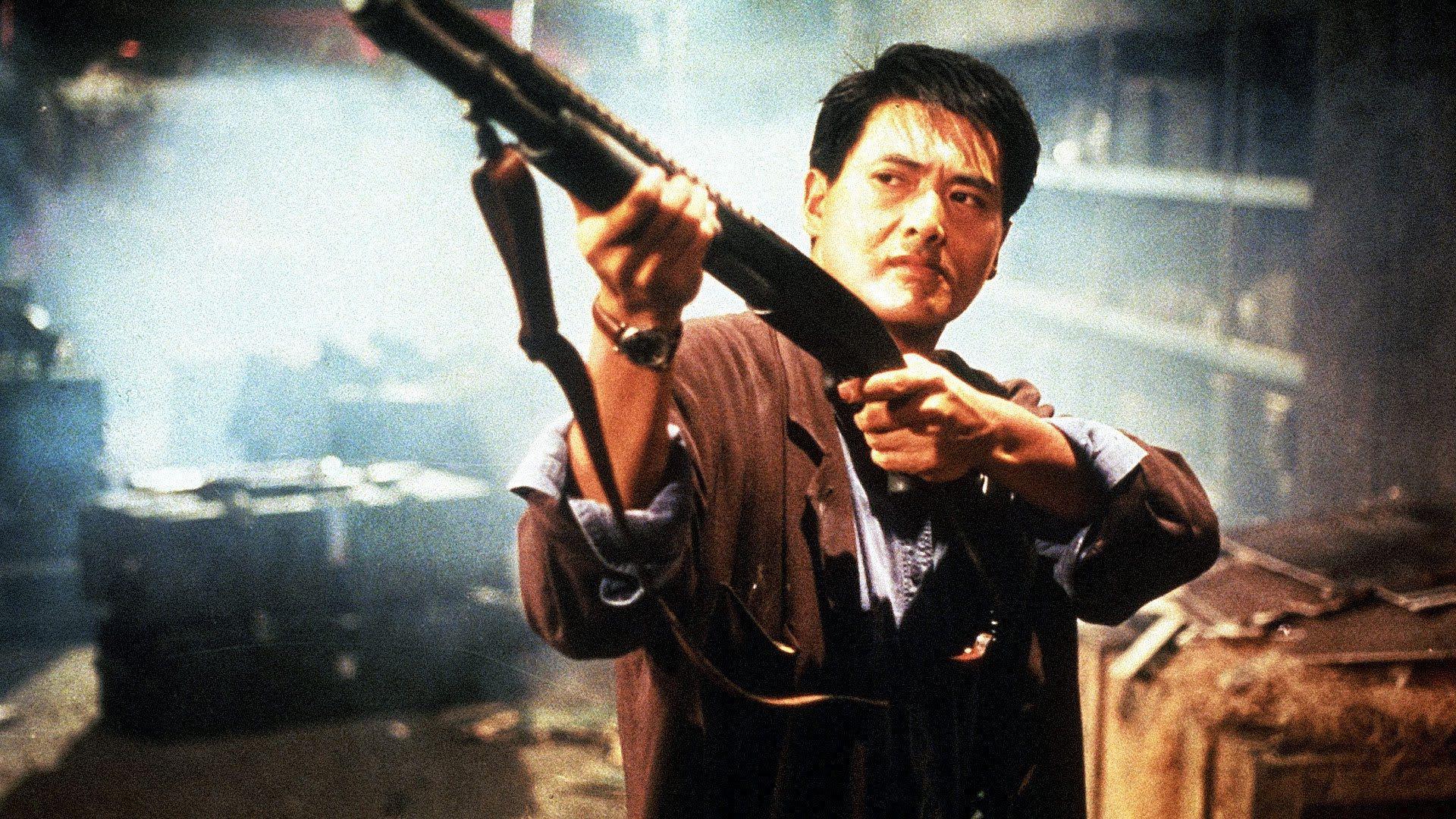 Top 12 bộ phim hành động bom tấn thế hệ 9X không thể bỏ qua (4)