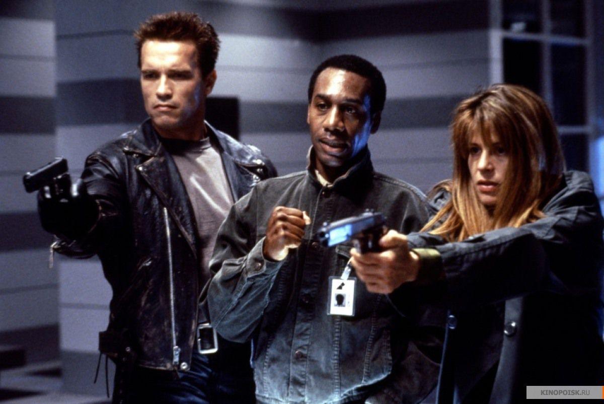 Top 12 bộ phim hành động bom tấn thế hệ 9X không thể bỏ qua (10)
