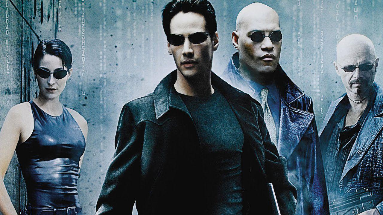 Top 12 bộ phim hành động bom tấn thế hệ 9X không thể bỏ qua (12)