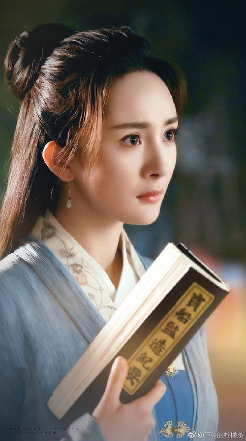 Tú Xuân Đao 2: Phim điện ảnh xuất sắc nhất của Dương Mịch (1)
