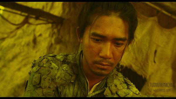 15 bộ phim điện ảnh để đời của tài tử Lương Triều Vỹ (P1)