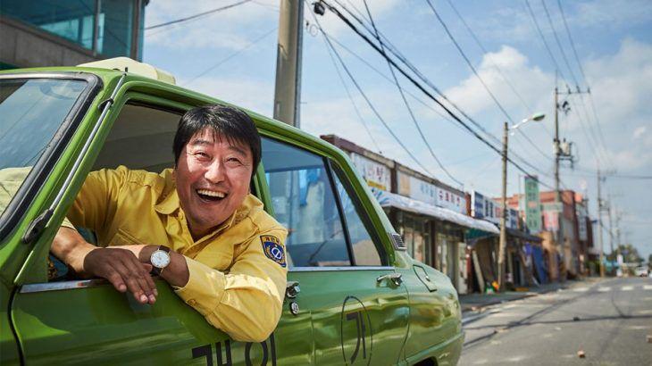 Tổng hợp những bộ phim hành động Hàn Quốc hay nhất cho mọt cày cuốc (4)