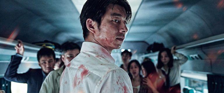 Tổng hợp những bộ phim hành động Hàn Quốc hay nhất cho mọt cày cuốc (6)