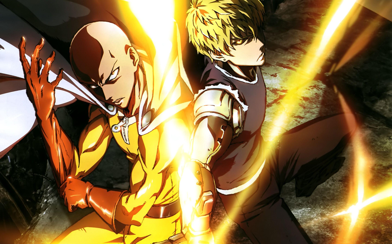 Top 10 phim hoạt hình anime Nhật Bản hay nhất 2017 không thể bỏ lỡ (6)