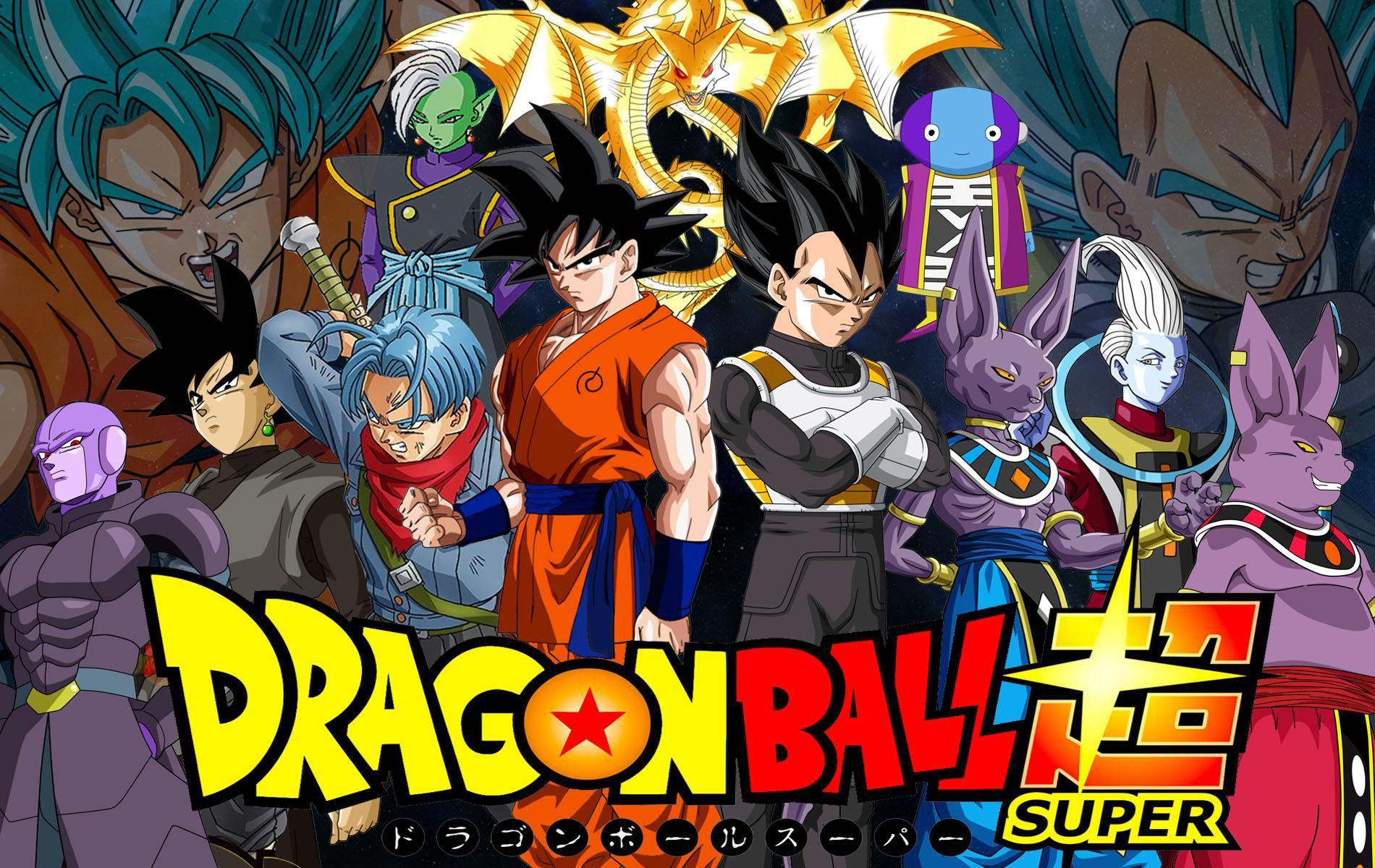 Top 10 phim hoạt hình anime Nhật Bản hay nhất 2017 không thể bỏ lỡ (7)