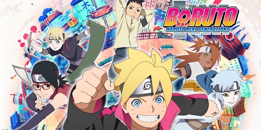 Top 10 phim hoạt hình anime Nhật Bản hay nhất 2017 không thể bỏ lỡ (8)