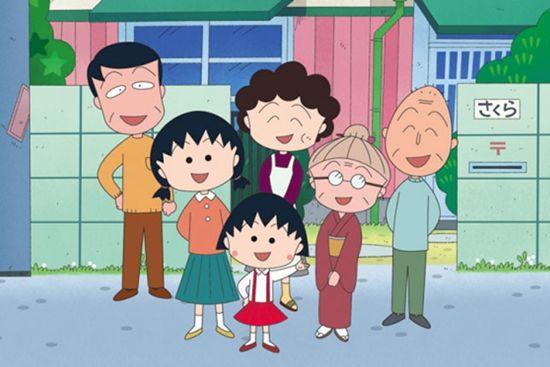 10 phim hoạt hình khơi dậy tuổi thơ của thế hệ 8X, 9X đời đầu (3)