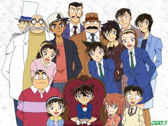 10 phim hoạt hình khơi dậy tuổi thơ của thế hệ 8X, 9X đời đầu (4)