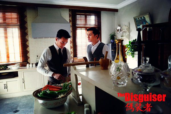7 cặp đôi nam thần xứ Trung được hủ nữ mong chờ tái hợp (5)