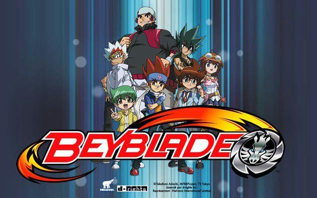 7 phim hoạt hình anime được Hollywood chuyển thể thành live action (4)