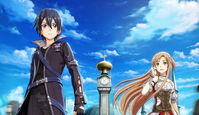 7 phim hoạt hình anime được Hollywood chuyển thể thành live action (5)