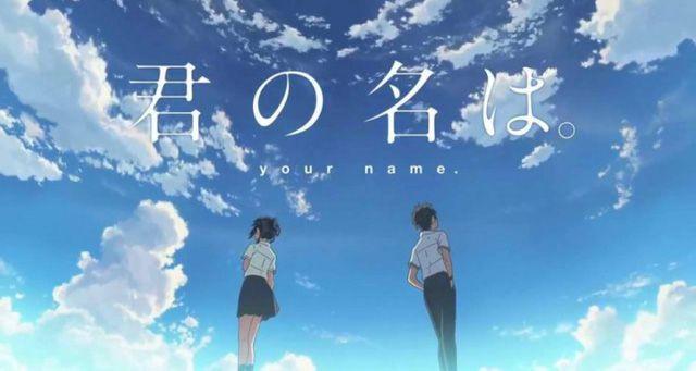 7 phim hoạt hình anime được Hollywood chuyển thể thành live action (7)