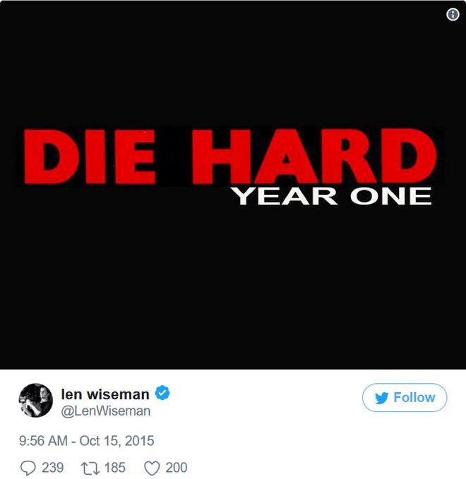 Bruce Willis sẽ rút lui khỏi series hành động Die Hard sau phần 6 (1)