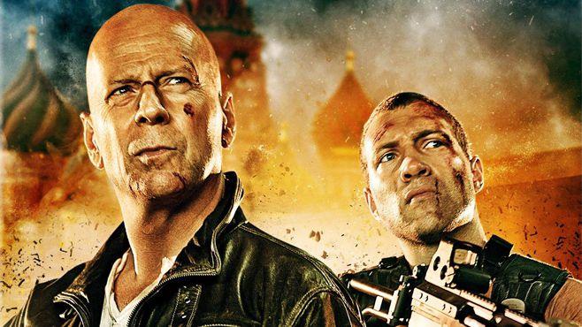 Bruce Willis sẽ rút lui khỏi series hành động Die Hard sau phần 6 (2)