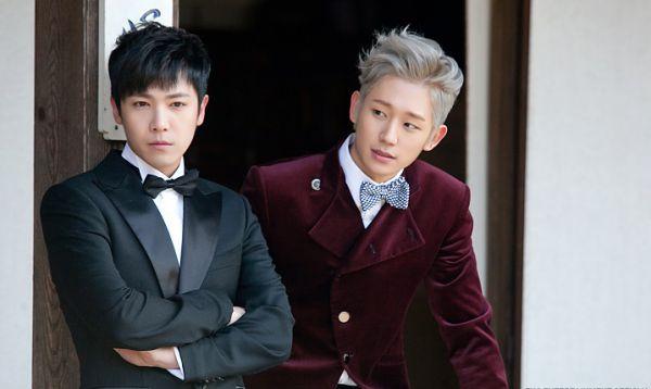 """Những điều chưa biết về """"mỹ nam nụ cười"""" Jung Hae In (1)"""