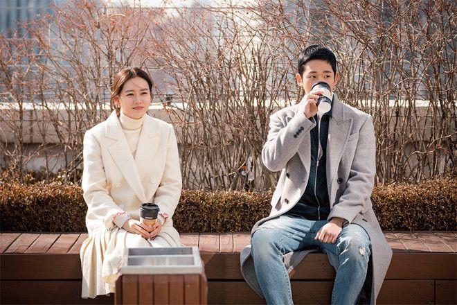 """Những điều chưa biết về """"mỹ nam nụ cười"""" Jung Hae In (14)"""