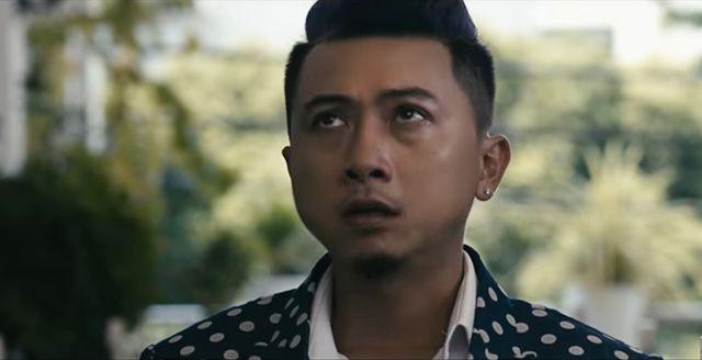 """Phim hành động võ thuật """"Sứ Mạng Sinh Tử"""" tung teaser ấn tượng (3)"""