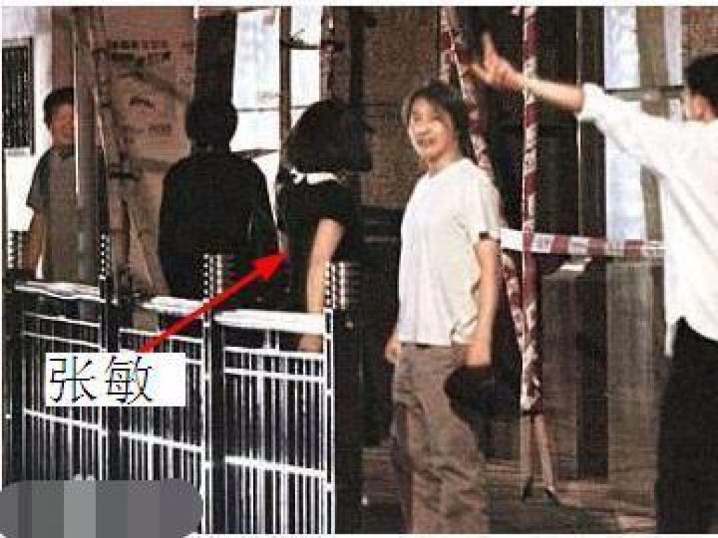 Rò rỉ ảnh chụp hậu trường phim 'Kungfu 2' của Châu Tinh Trì (4)