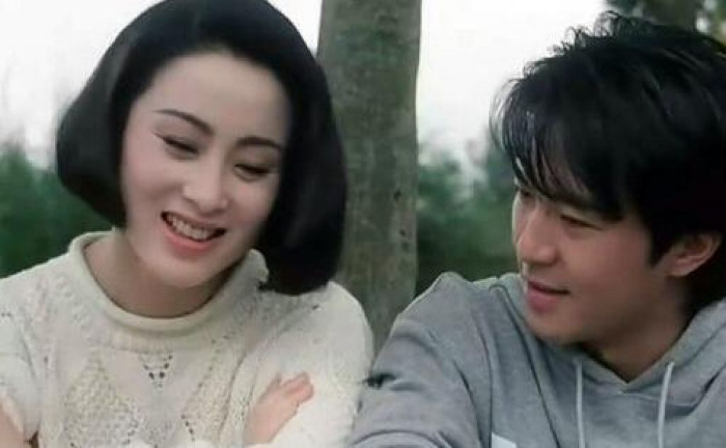 Rò rỉ ảnh chụp hậu trường phim 'Kungfu 2' của Châu Tinh Trì (5)