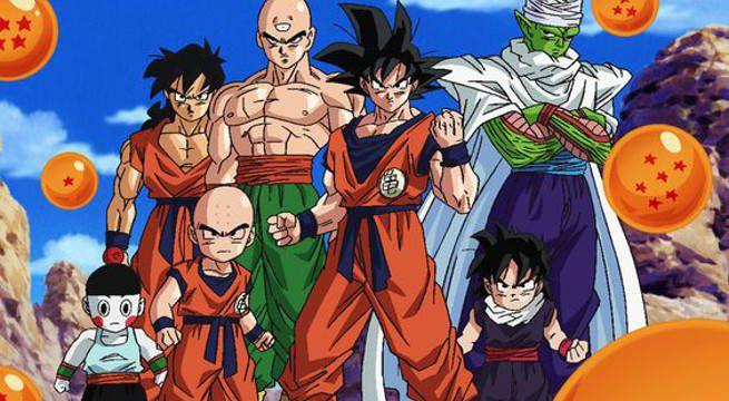 Top 10 bộ phim hoạt hình Nhật Bản hay nhất mọi thời đại (3)
