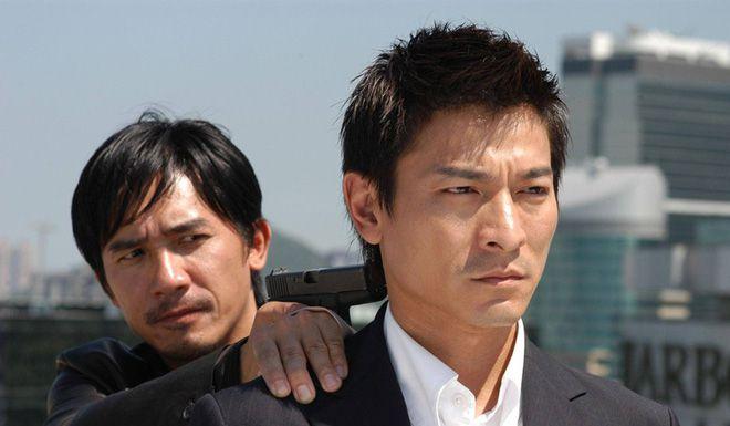 Top 7 series phim hành động Châu Á xuất sắc nhất thế kỷ 21 (5)