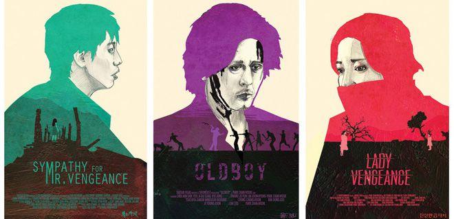 Top 7 series phim hành động Châu Á xuất sắc nhất thế kỷ 21 (7)
