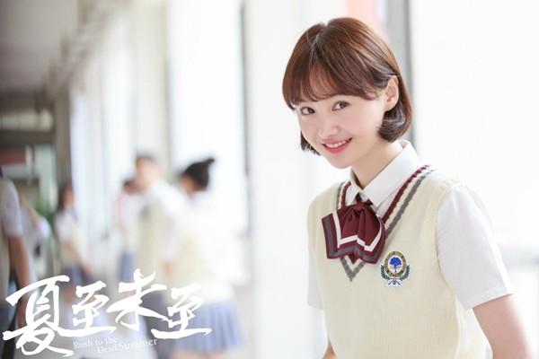 5 diễn viên Hoa ngữ bị đóng khung hình tượng vì ... trẻ quá (4)