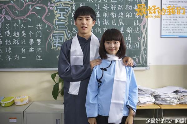 5 diễn viên Hoa ngữ bị đóng khung hình tượng vì ... trẻ quá (7)