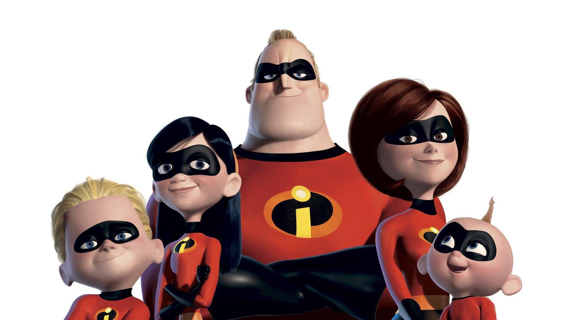 8 phim hoạt hình gây sốt toàn thế giới của Pixar không thể bỏ qua (4)