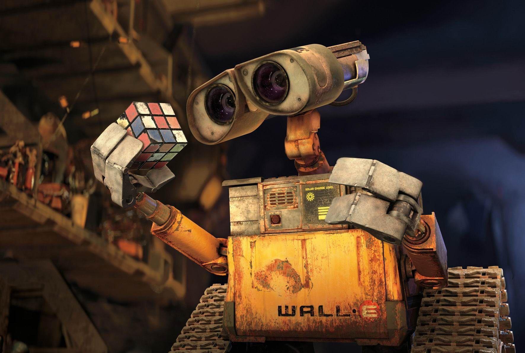 8 phim hoạt hình gây sốt toàn thế giới của Pixar không thể bỏ qua (5)