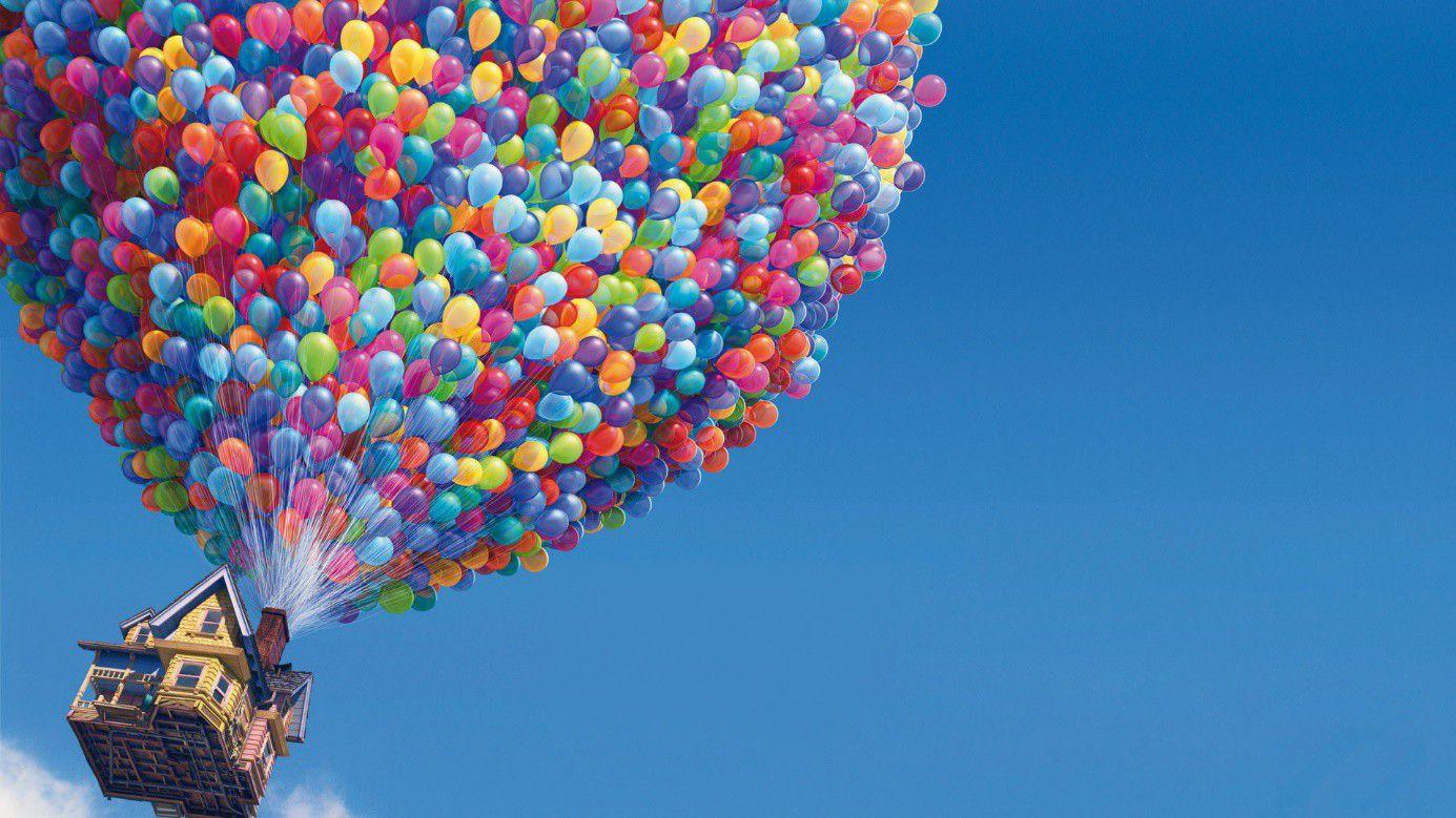 8 phim hoạt hình gây sốt toàn thế giới của Pixar không thể bỏ qua (6)