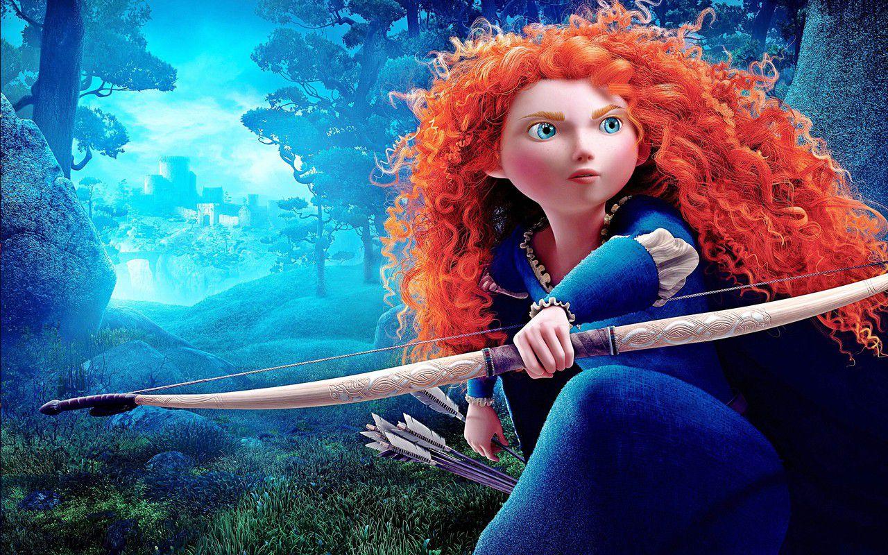 8 phim hoạt hình gây sốt toàn thế giới của Pixar không thể bỏ qua (7)