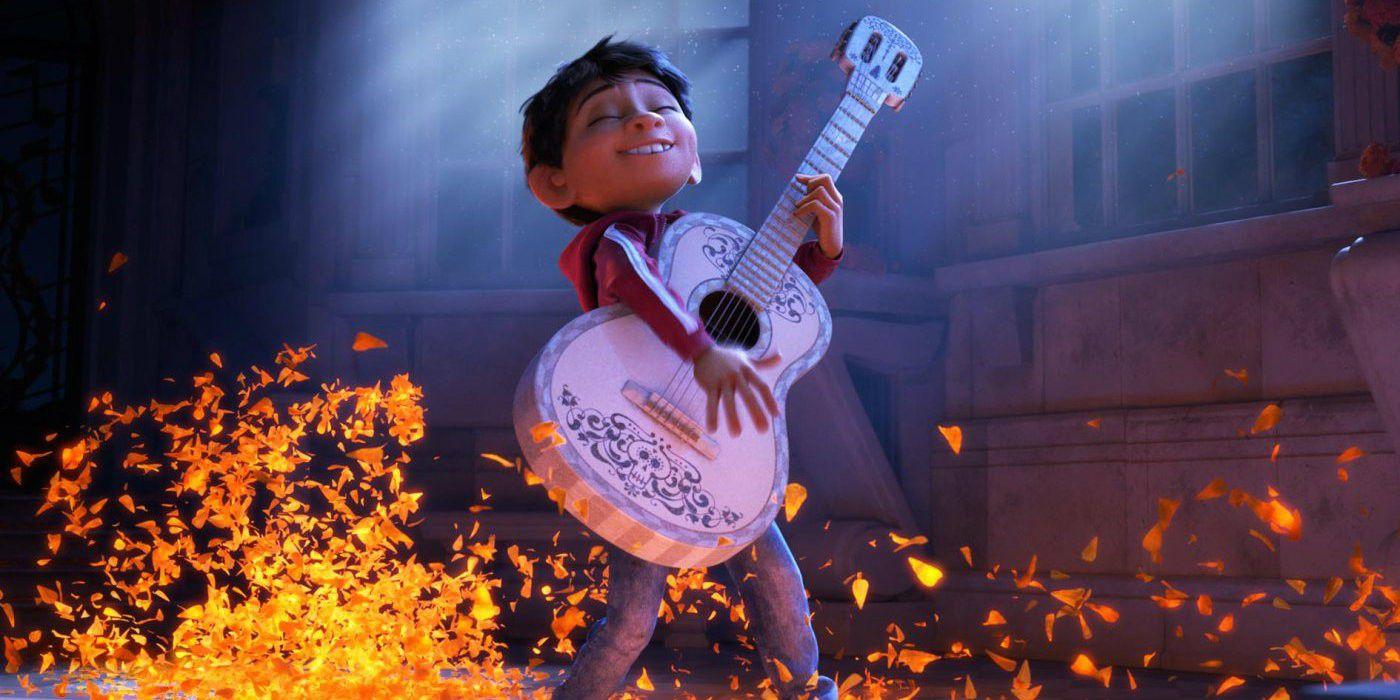 8 phim hoạt hình gây sốt toàn thế giới của Pixar không thể bỏ qua (8)