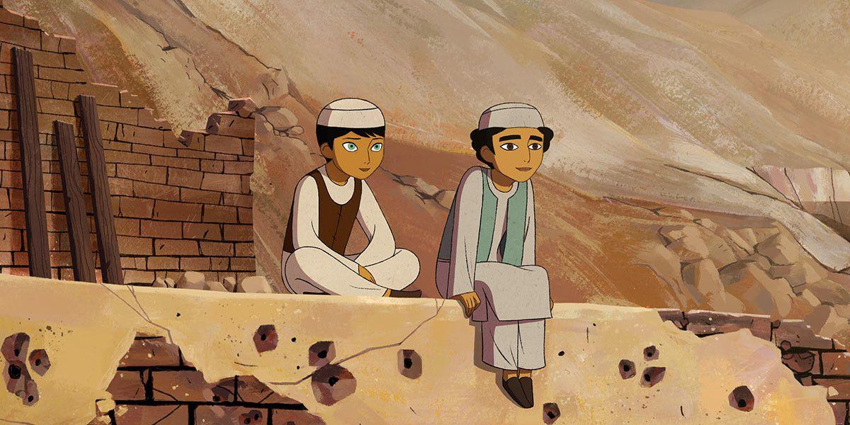10 phim hoạt hình hay nhất 2017 chiếu rạp, bạn đã xem chưa? (5)