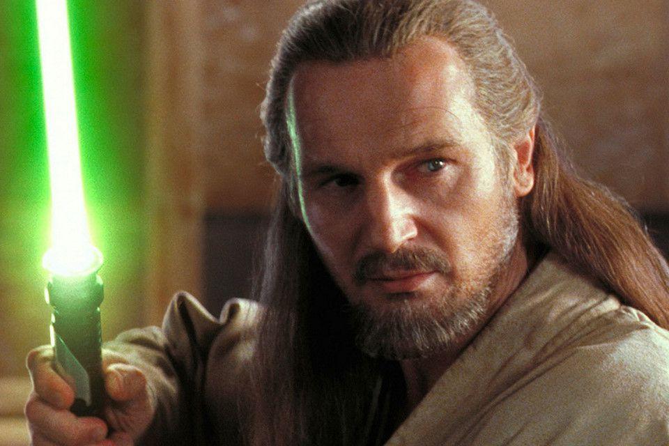 10 vai diễn làm nên tên tuổi của ngôi sao hành động Liam Neeson (2)