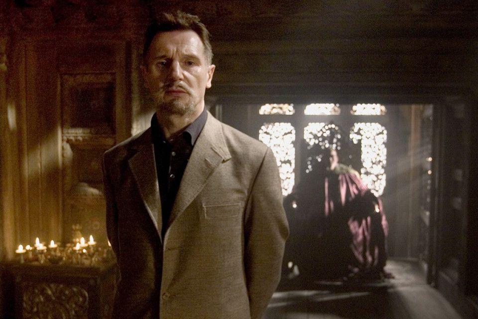 10 vai diễn làm nên tên tuổi của ngôi sao hành động Liam Neeson (3)