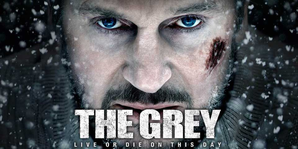 10 vai diễn làm nên tên tuổi của ngôi sao hành động Liam Neeson (6)
