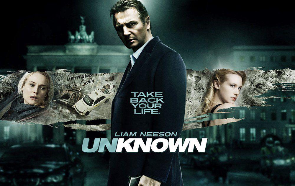 10 vai diễn làm nên tên tuổi của ngôi sao hành động Liam Neeson (7)