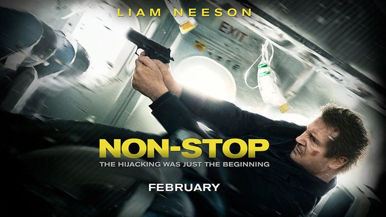 10 vai diễn làm nên tên tuổi của ngôi sao hành động Liam Neeson (8)