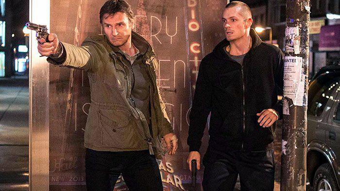 10 vai diễn làm nên tên tuổi của ngôi sao hành động Liam Neeson (9)