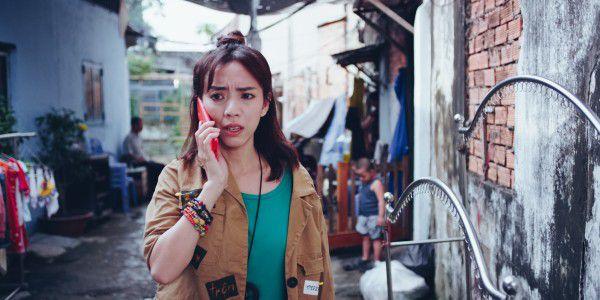 798Mười tung trailer hấp dẫn với sự góp mặt của Thu Trang, Kiều Minh Tuấn (1)