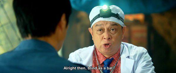 798Mười tung trailer hấp dẫn với sự góp mặt của Thu Trang, Kiều Minh Tuấn (2)