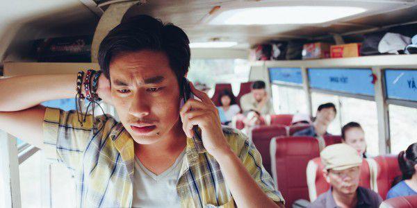 798Mười tung trailer hấp dẫn với sự góp mặt của Thu Trang, Kiều Minh Tuấn (3)