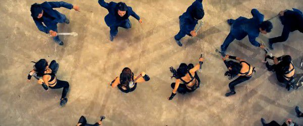 798Mười tung trailer hấp dẫn với sự góp mặt của Thu Trang, Kiều Minh Tuấn (5)