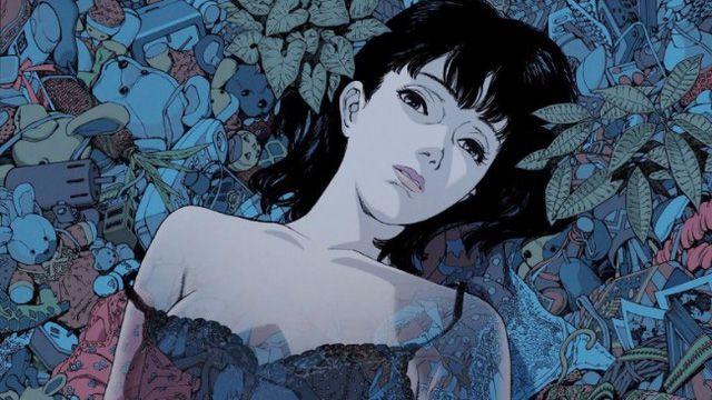 Những anime kinh dị hấp dẫn chot mọt giải trí cuối tuần (1)