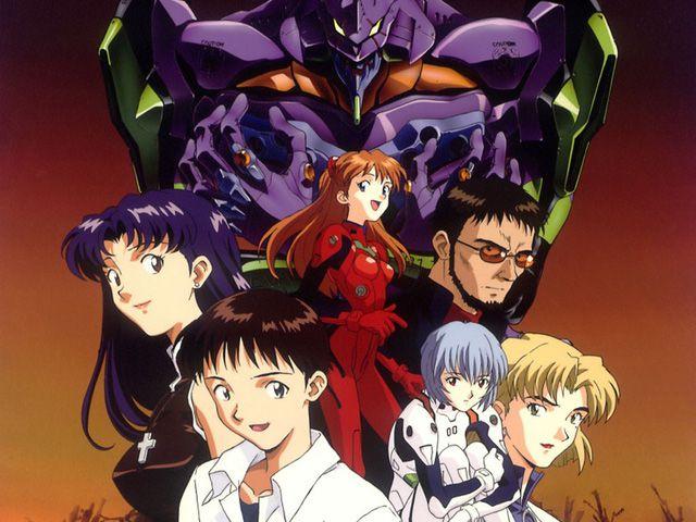 Những anime kinh dị hấp dẫn chot mọt giải trí cuối tuần (7)